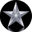 flight training school ratings star