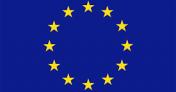 United uropean flag