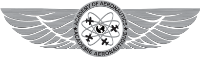 College of Aeronautics - Flight School École de Pilotage Montreal Canada